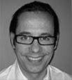 Dr Jose Zurdo